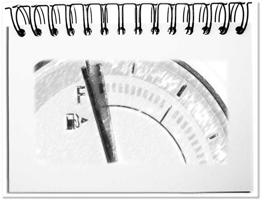 The adequate quantity - the phantom of planning